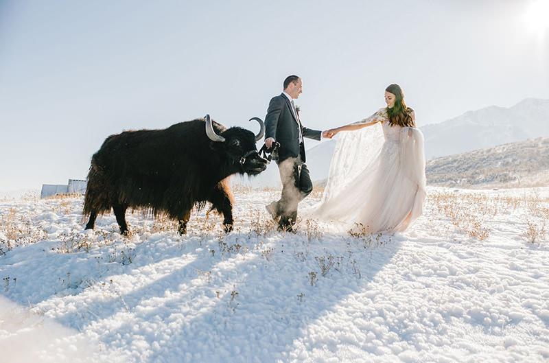 02-casamento-com-neve