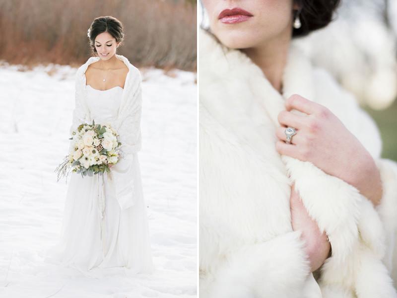 02-casamento-no-inverno-noiva-com-manta