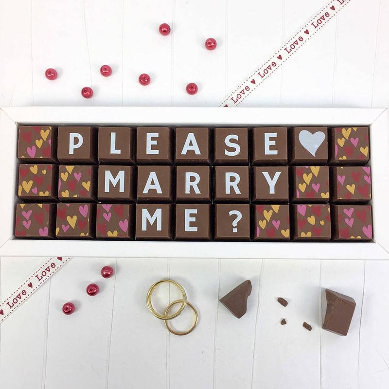 02-chocolate-personalizado-com-pedido-de-casamento