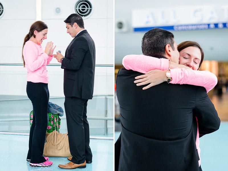 02-pedido-de-casamento-no-aeroporto