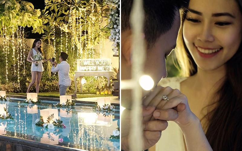 02-piscina-decorada-para-pedido-de-casamento