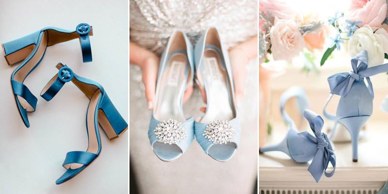 02-sandalia-azul-para-noivas