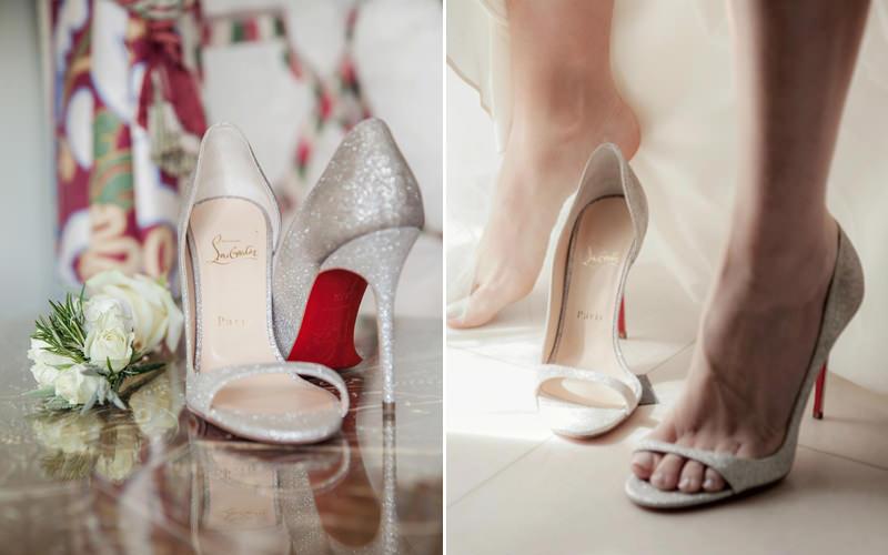 02-sandalia-louboutin-prata-para-casamento