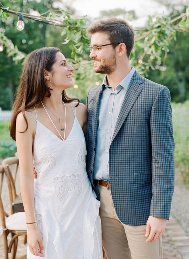 trajes-para-casamento-simples
