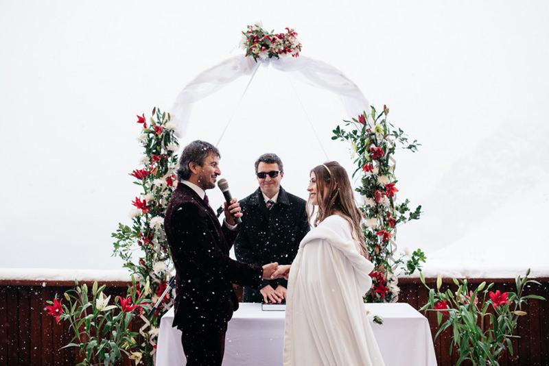 03-cerimonia-de-casamento-na-nve