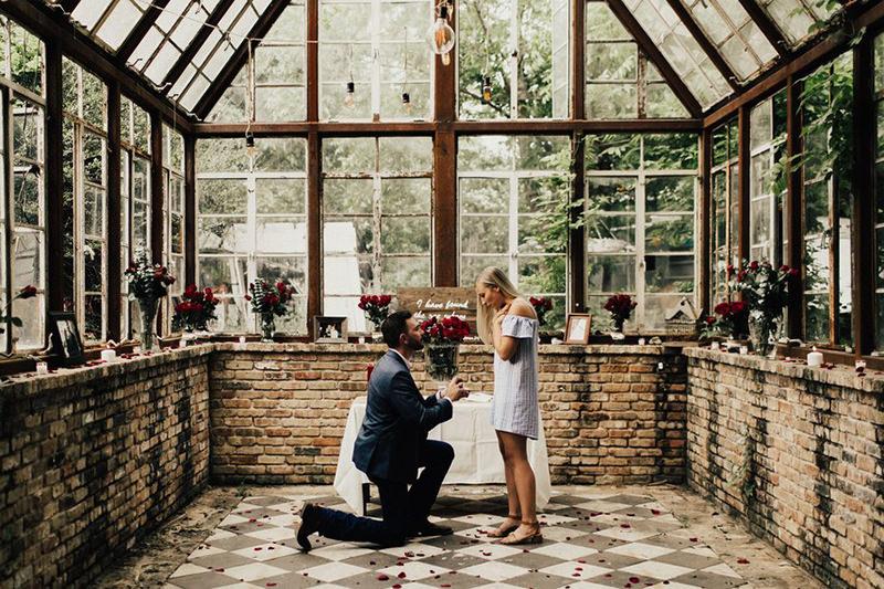 03-decoracao-simples-para-pedido-de-casamento