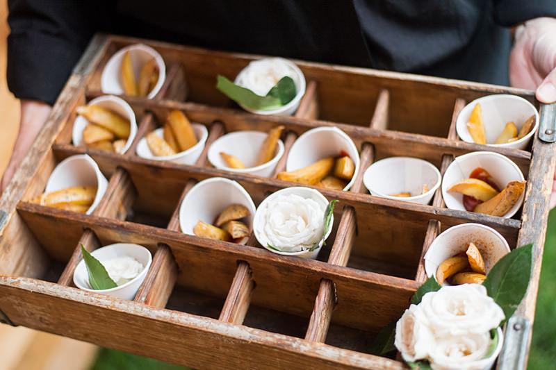 03-finger-food-para-casamento.jpg