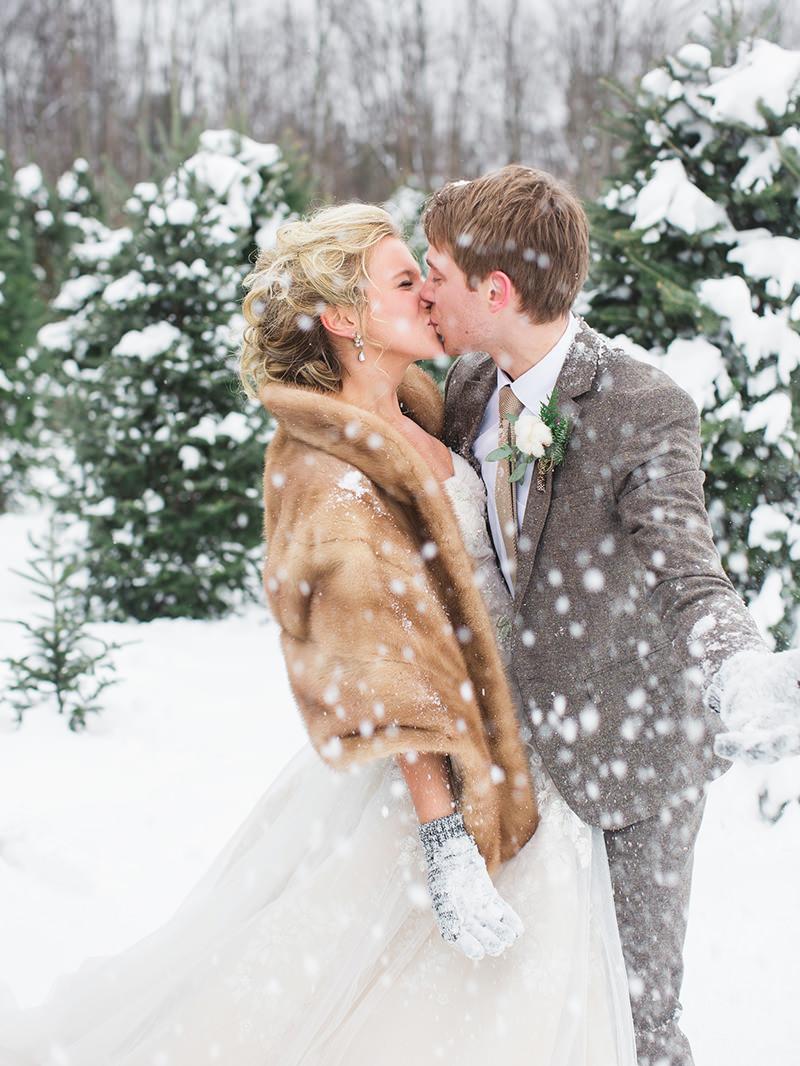 03-inspiracao-de-foto-de-casamento-na-neve