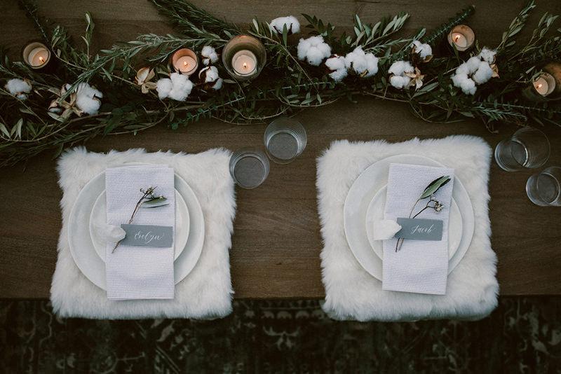 03-mesa-decorada-com-tema-inverno