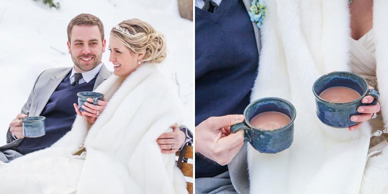 04-bebida-quente-para-casamento-no-inverno