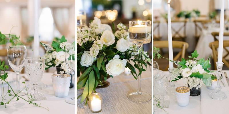 04-decoracao-com-vidros-e-velas