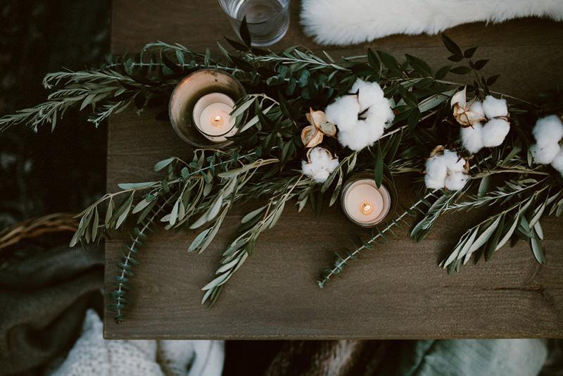 04-decoracao-de-centro-de-mesa-para-o-inverno