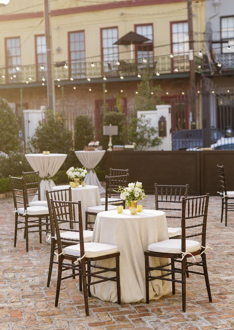 04-festa-de-casamento-na-varanda-da-casa