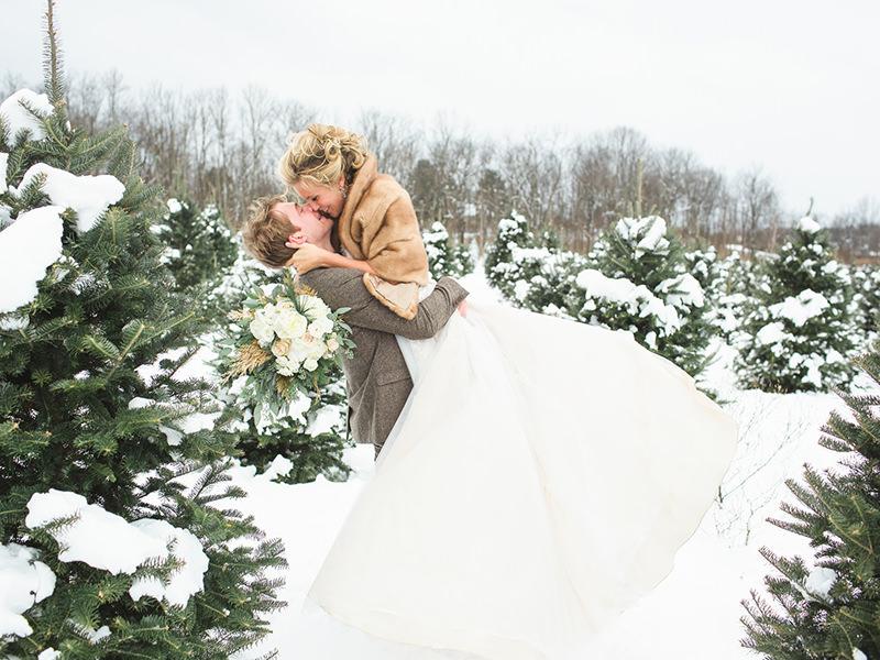 04-fotografia-romantica-no-inverno