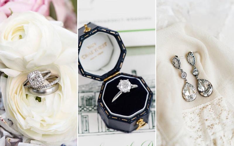 04-joias-para-casamento