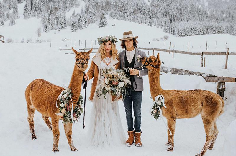 05-casamento-estilo-boho