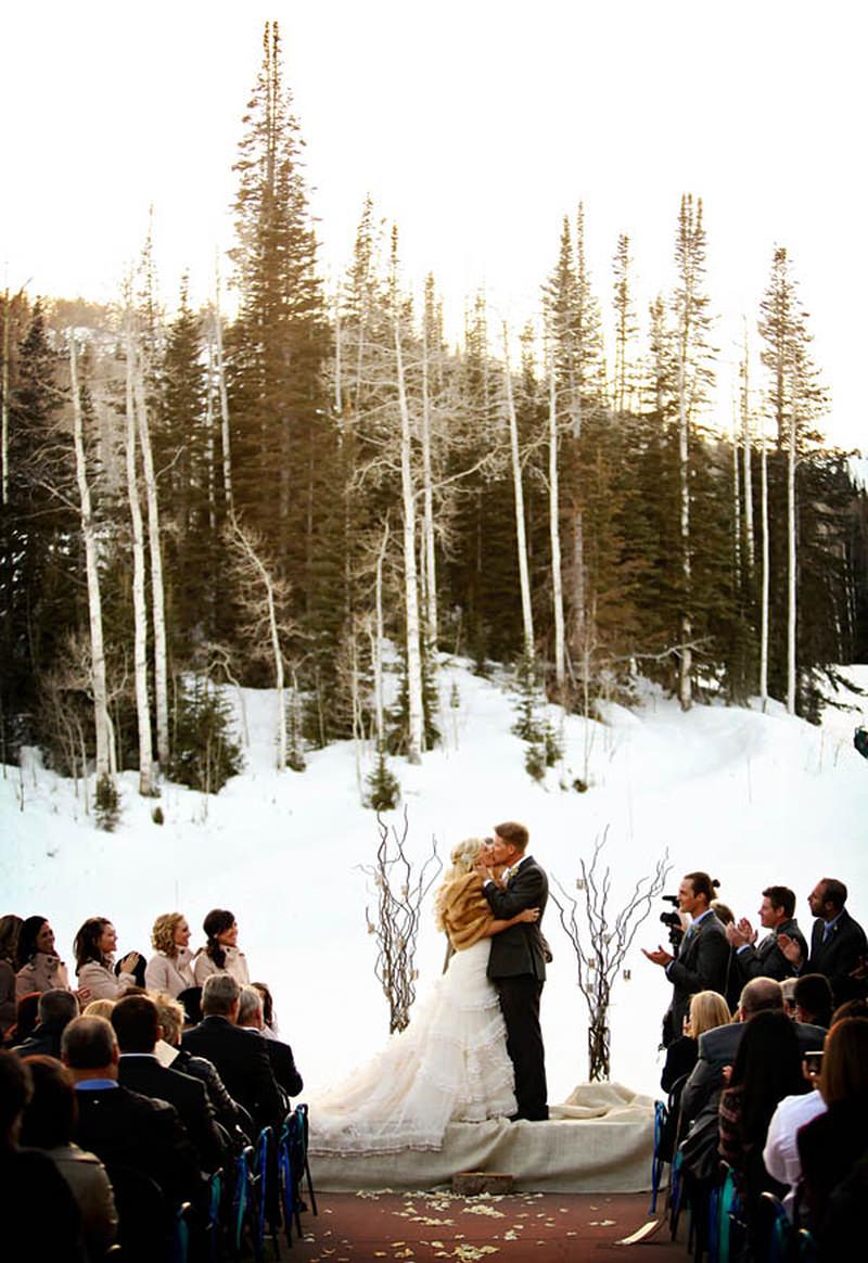 05-casamento-no-inverno-ao-ar-livre