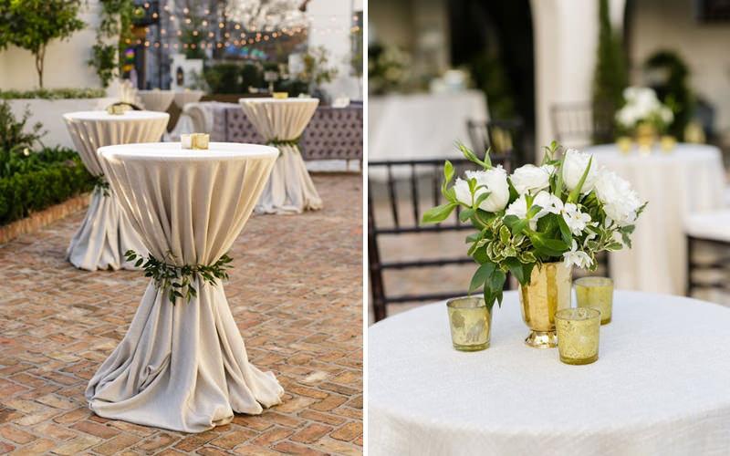 05-decoracao-de-casamento-simples-estilo-greenery