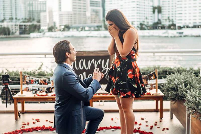 05-decoracao-para-pedido-de-casamento-surpresa