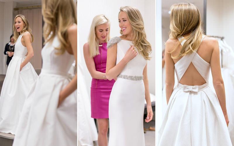 05-noiva-experimentando-o-vestido