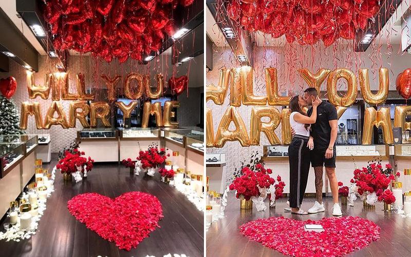 05-pedido-de-casamento-com-baloes-personalizados