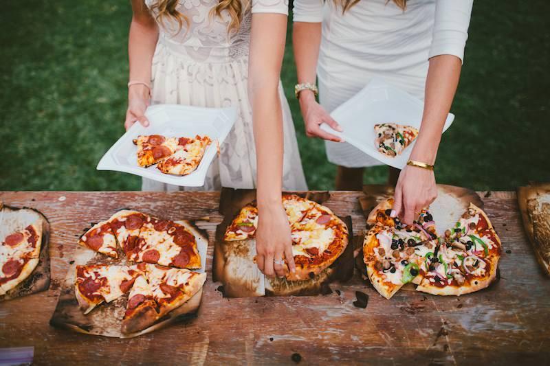 05-pizza-no-casamento