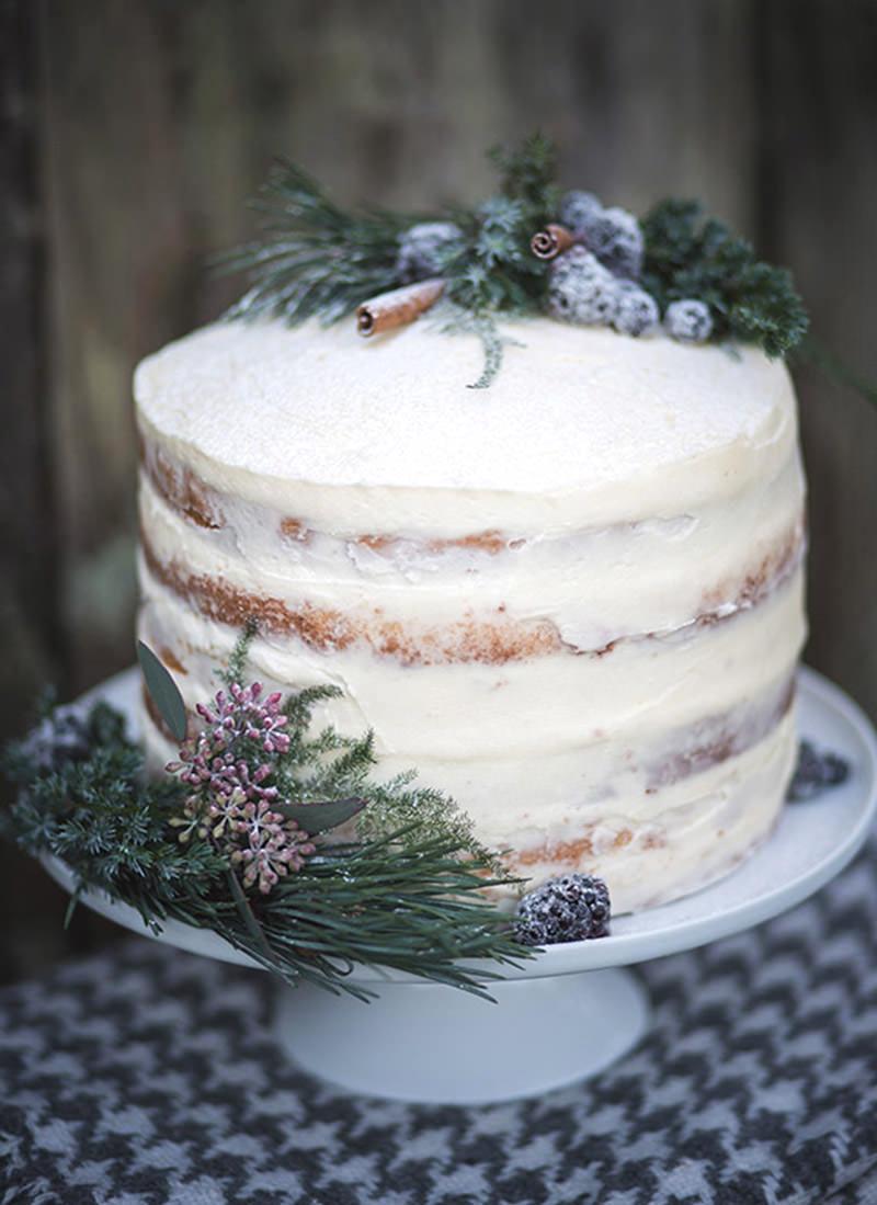 06-bolo-de-casamento-tema-inverno