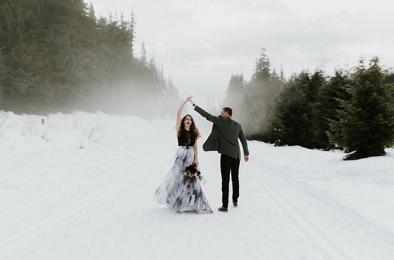 06-ensaio-de-casamento