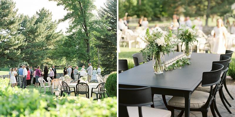 06-festa-de-casamento-simples-no-campo