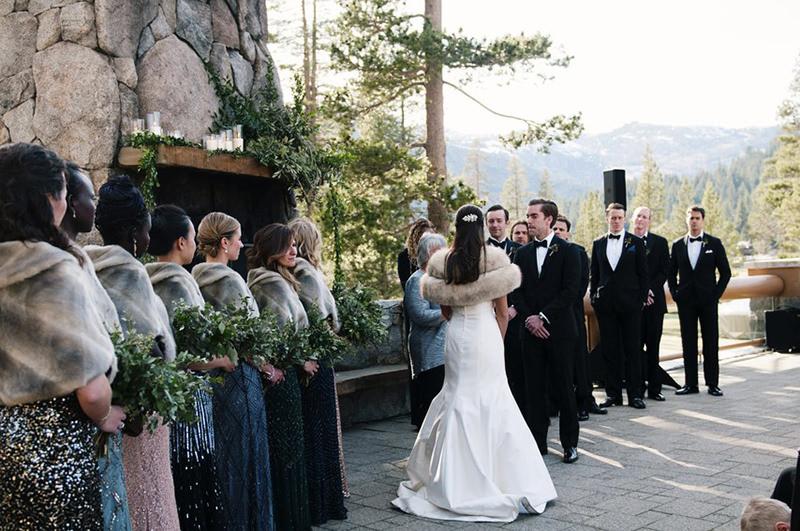 07-casamento-no-inverno-look-das-madrinhas