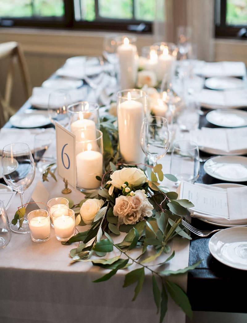 07-decoracao-de-casamento-com-velas