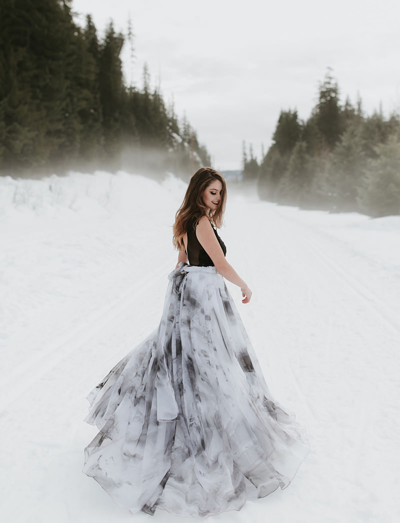 07-vestido-de-noiva-para-o-inverno