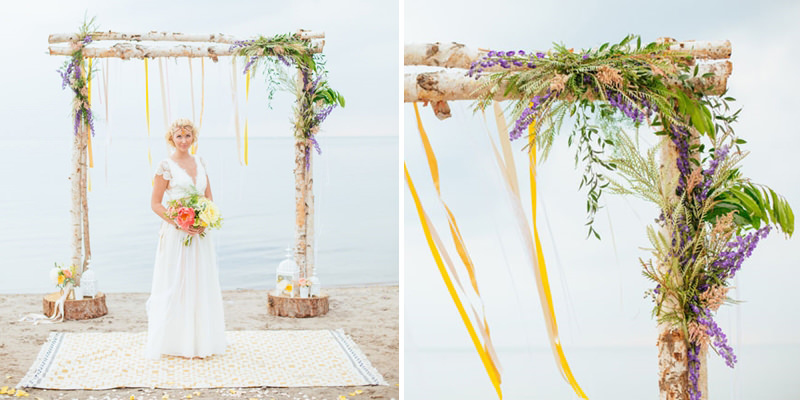 08-casamento-simples-na-praia