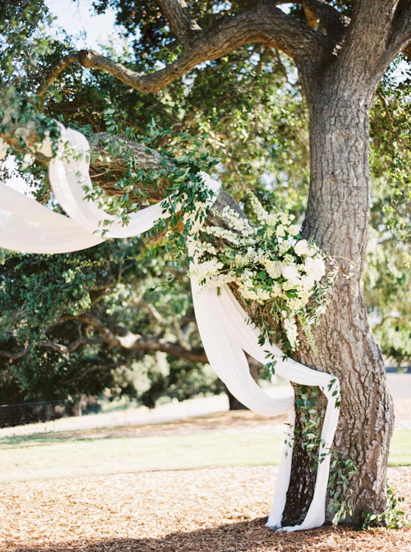 08-decoracao-para-casamento-ao-ar-livre