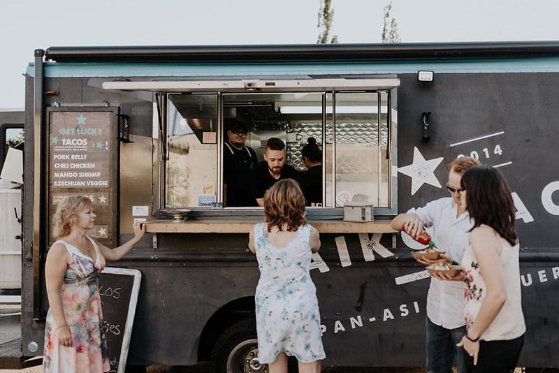 08-food truck-no-casamento