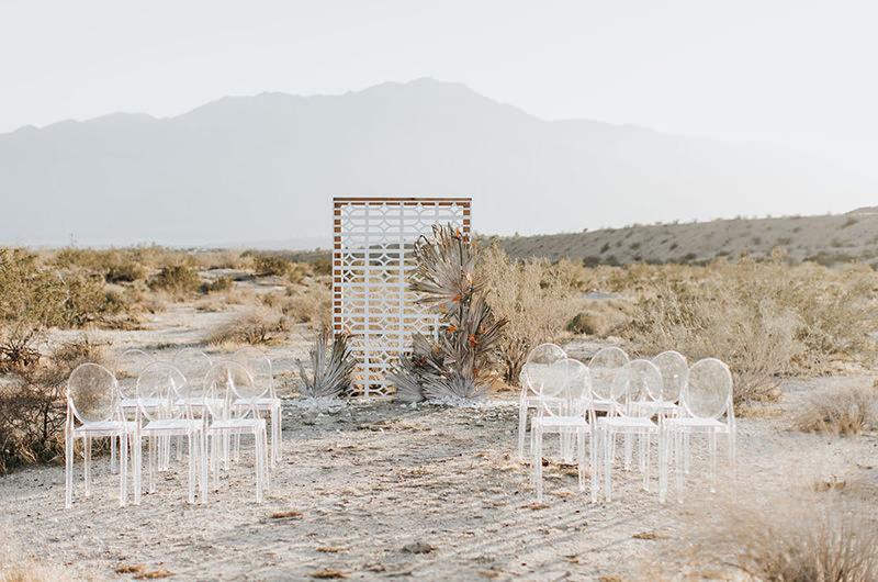 09-casamento-ao-ar-livre-com-poucos-convidados