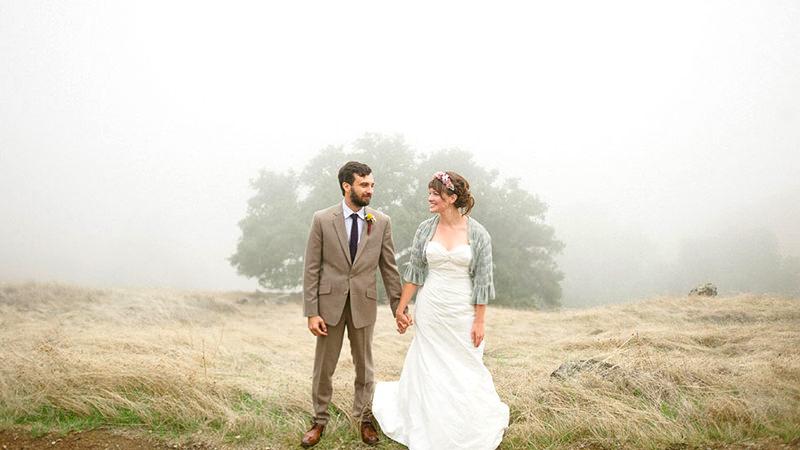 09-cerimonia-de-casamento-com-nevoa