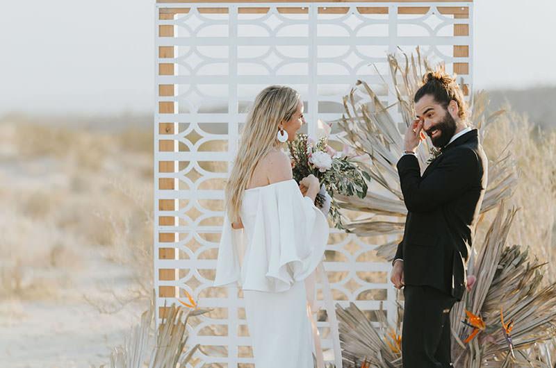 09-cerimonia-de-casamento-no-deserto