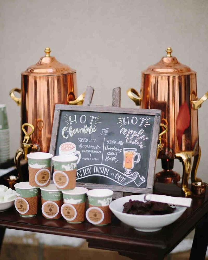 09-coffe-bar-no-casamento-1.jpg
