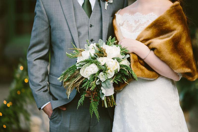09-o-que-vestir-para-um-casamento-no-inverno