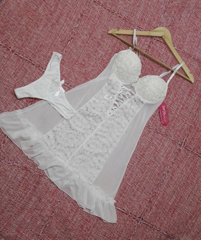 1-conjunto-de-camisola-e-calcinha-para-noite-de-nupcias
