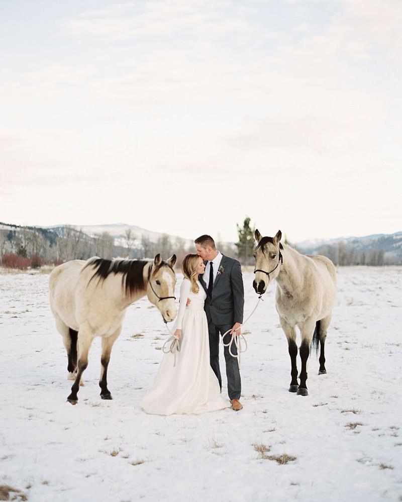 10-casamento-na-fazenda
