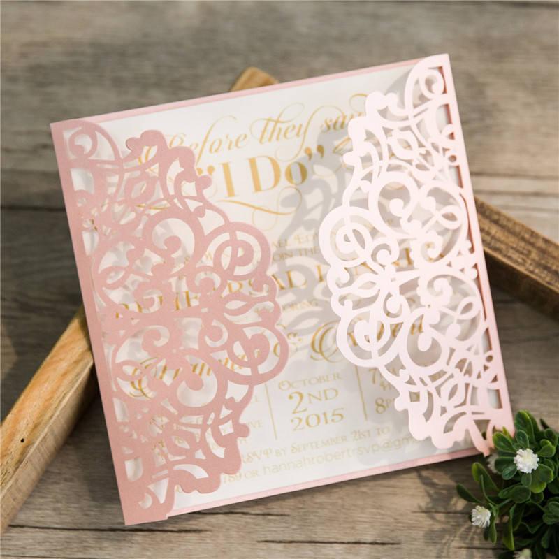 10-convites-de-casamento-em-corte-a-laser-rosa-e-branco