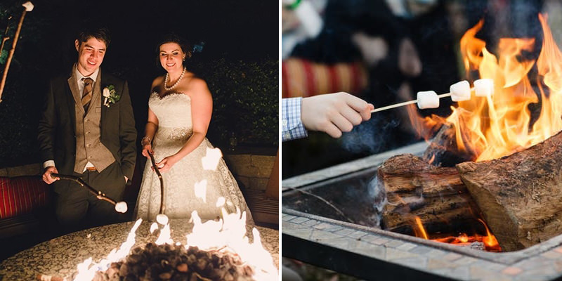 10-marshmallow-no-casamento