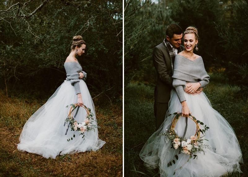 10-vestido-de-noiva-e-casaco