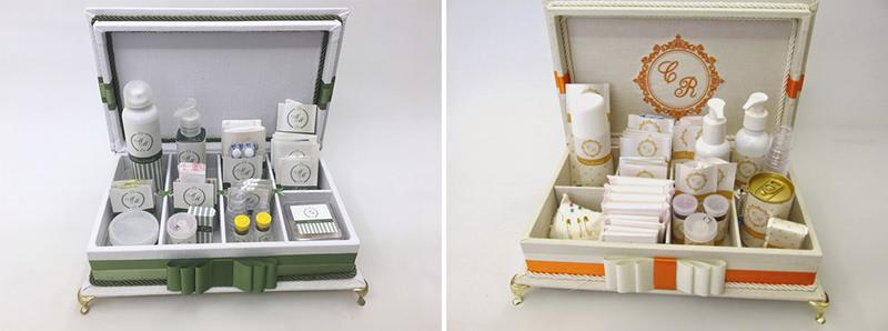 11-caixa-toillet-bordada-para-casamento-banheiro