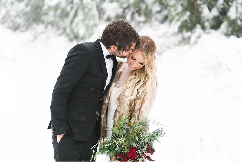 11-inspiracao-de-foto-romantica-para-o-album-de-casamento