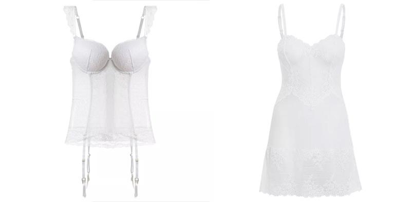 12-14-acerte-na-escolha-da-lingerie-para-noite-de-nupcias
