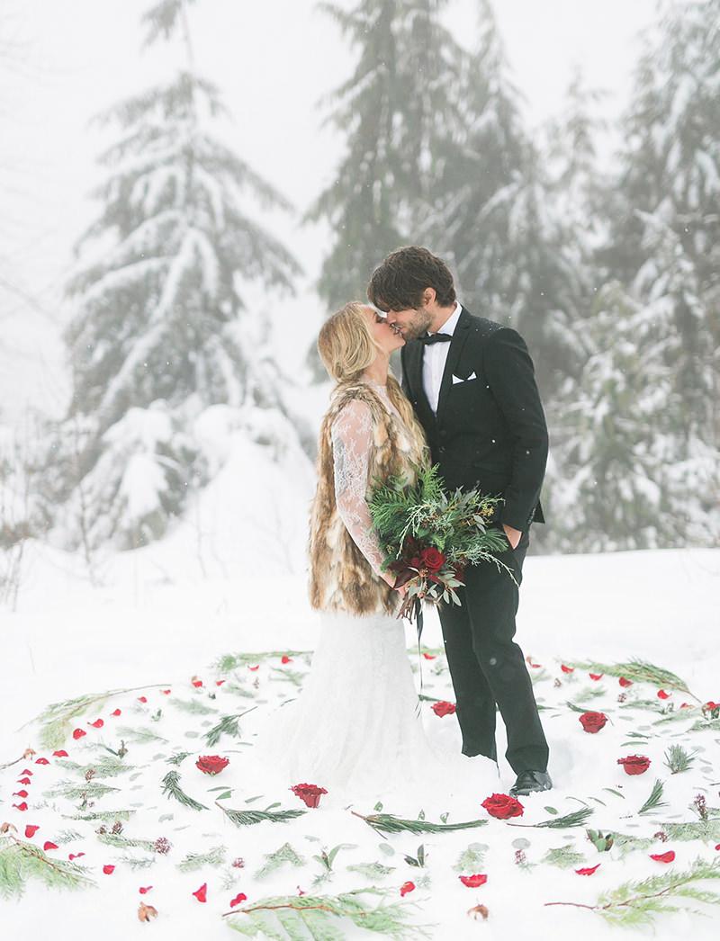 12-casamento-invernal