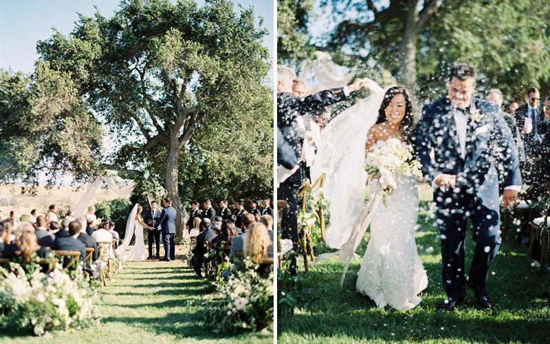 12-casamento-simples-ao-ar-livre